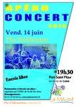 Apéro-concert 14 juin 2019 - JPEG - 1.3Mo