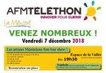 Téléthon 2018 La Ménitré - JPEG - 137.4ko