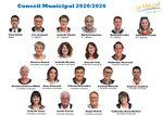 Conseil municipal 2020/2026 - JPEG - 789.2ko