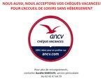 ANCV acceptés. - JPEG - 61.6ko