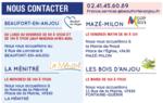 Les permanences France services - PNG - 51.1ko
