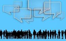 """Affiche """"échanger pour mieux communiquer"""" - PDF - 536.6ko"""