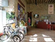 Office de tourisme de Baugé-en-Anjou - JPEG - 92.4ko