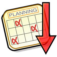 Planning des activités permanentes des salles - PDF - 656.6ko