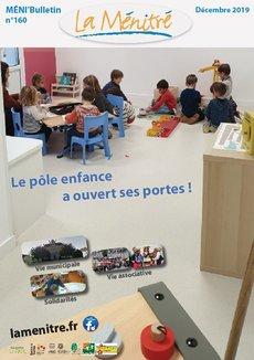 Le Méni'Bulletin - PDF - 27.8Mo