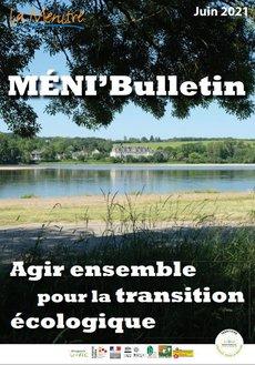 Meni'Bulletin juin 2021 - PDF - 3.3Mo