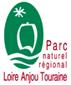 Logo du PNR Loire Anjou Touraine