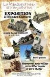 Affiche exposition HPVA 11 17 - JPEG - 878.9ko