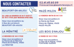 Les permanences France services - PNG - 51.1 ko