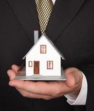 Maison à construire, rénover ou acheter - JPEG - 62.4ko
