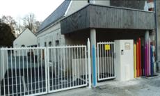 École Ste Anne
