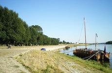Port Saint-Maur