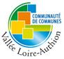 Logo de la CCVLA