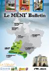 Méni'bulletin 146 juin 2015 - PDF - 2.1Mo